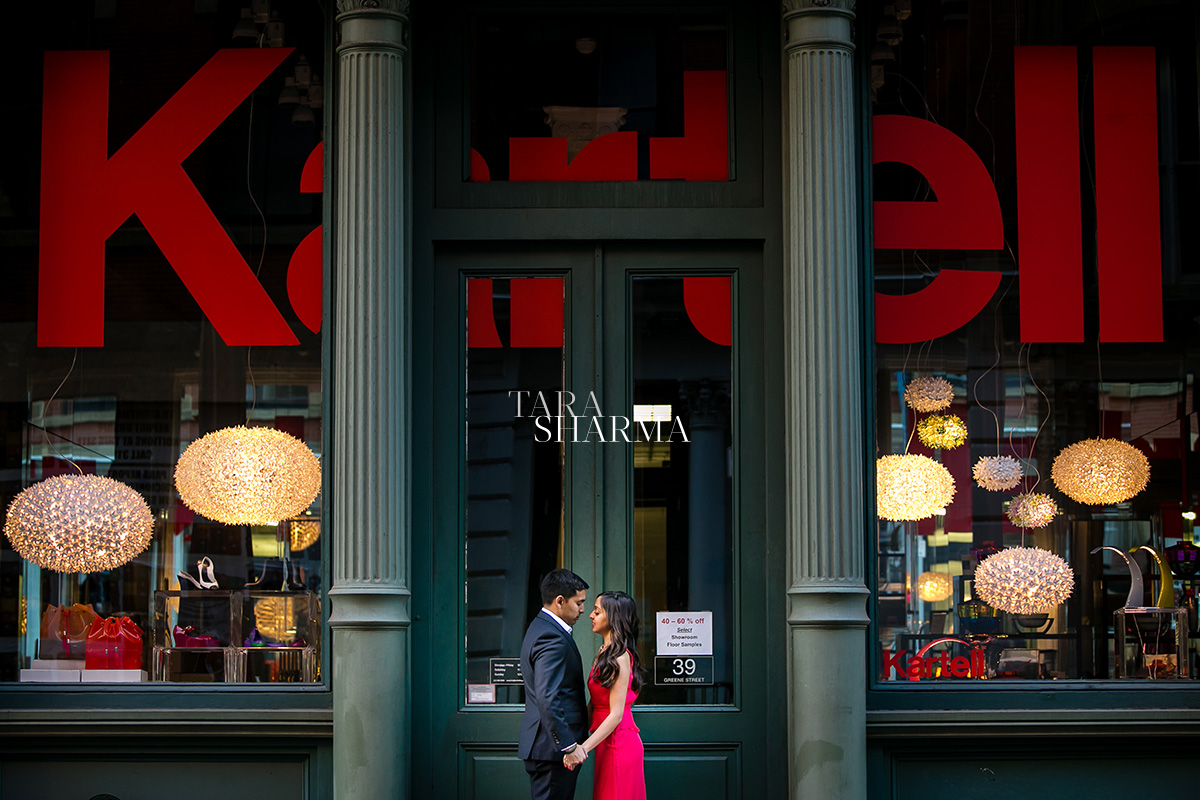NYC_WestVillage_Engagement_023