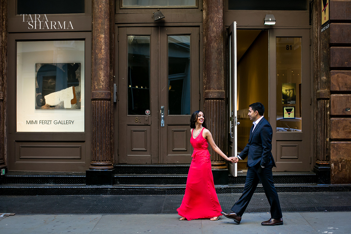 NYC_WestVillage_Engagement_024