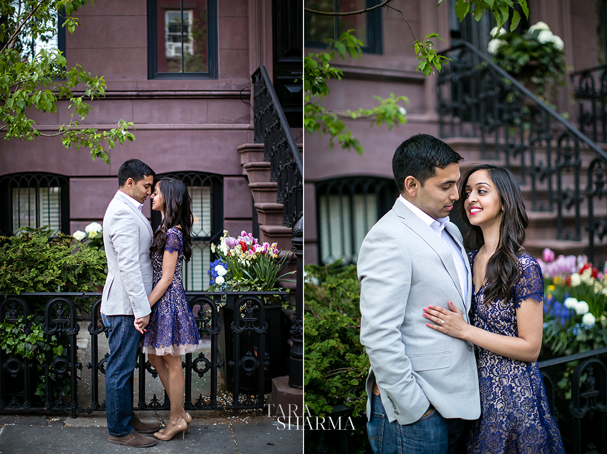 NYC_WestVillage_Engagement_025