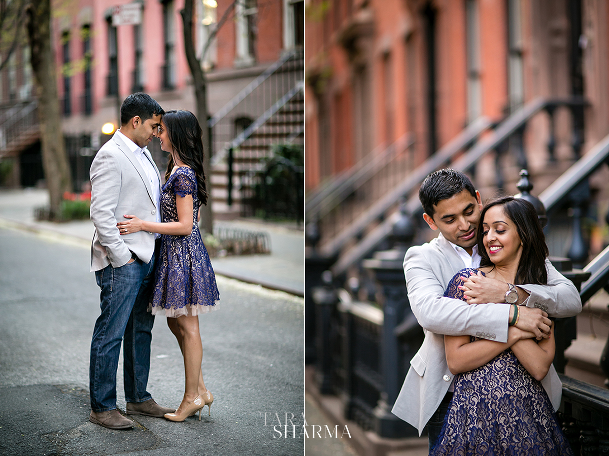 NYC_WestVillage_Engagement_026