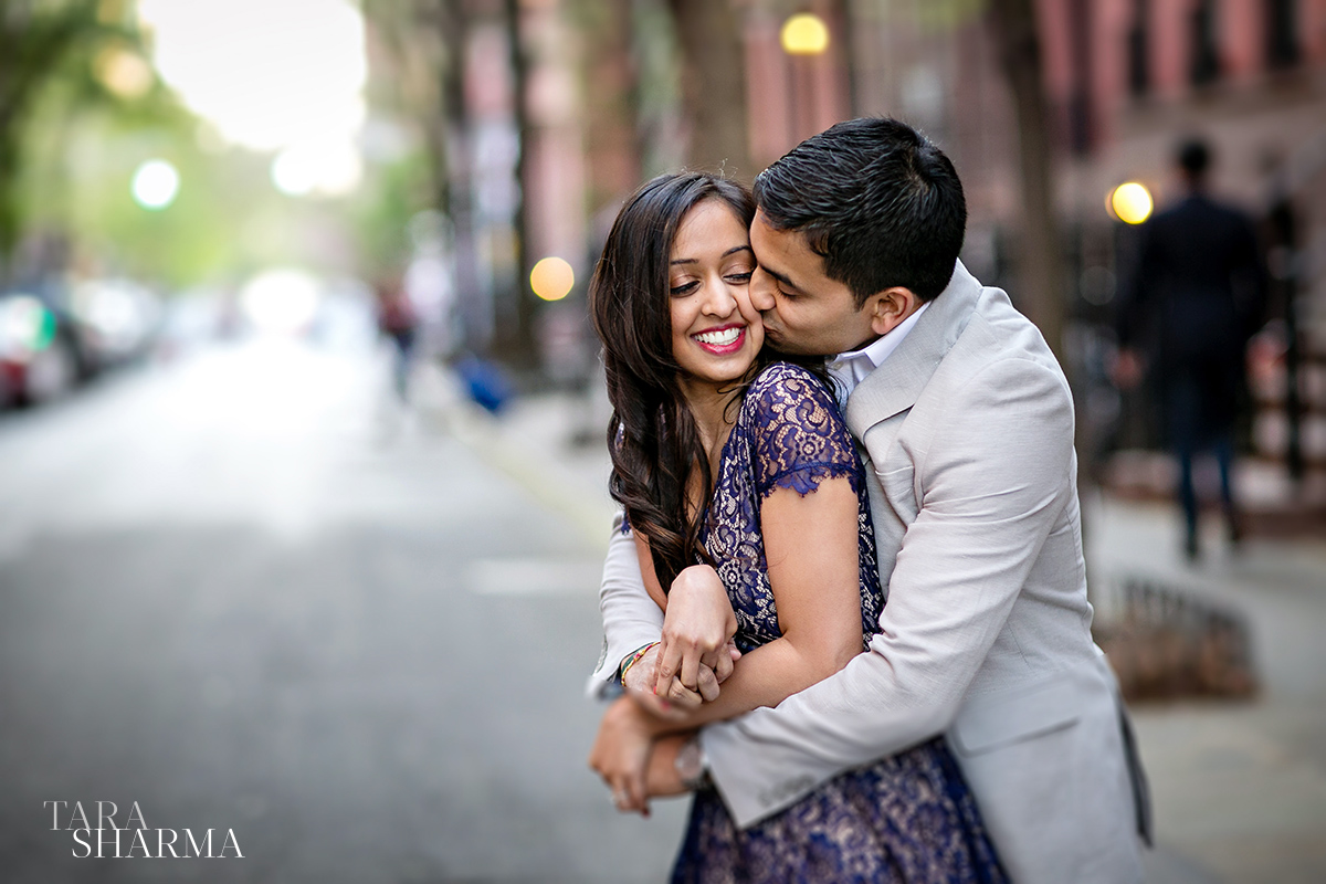 NYC_WestVillage_Engagement_027