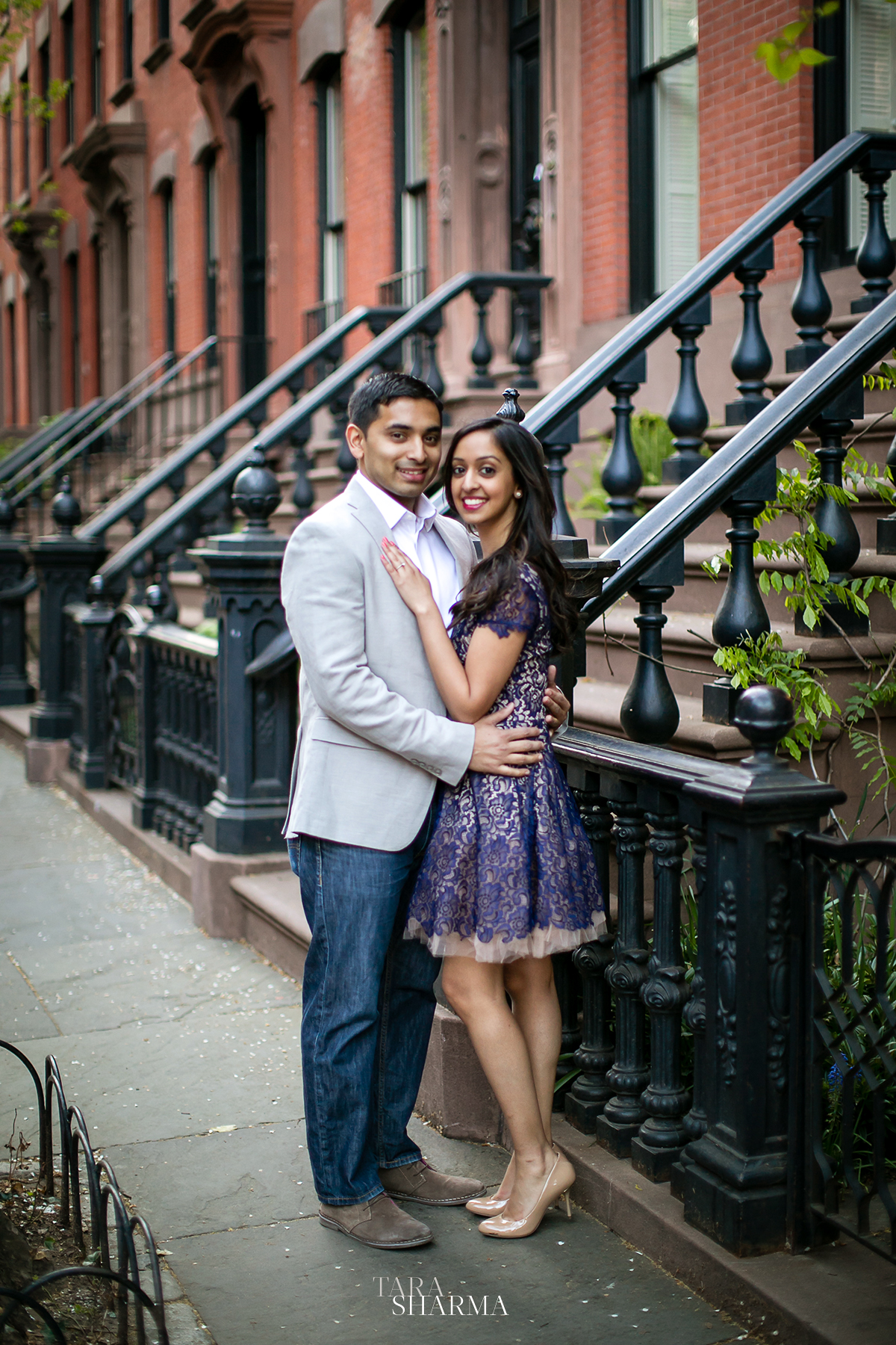 NYC_WestVillage_Engagement_028