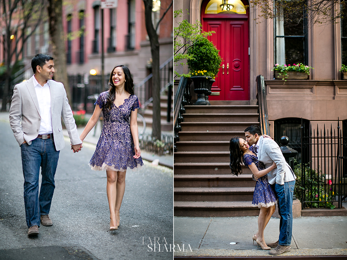 NYC_WestVillage_Engagement_030