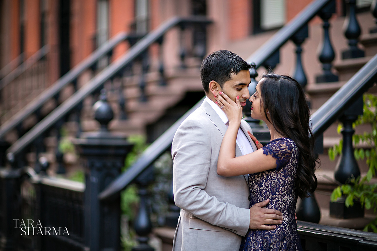 NYC_WestVillage_Engagement_031