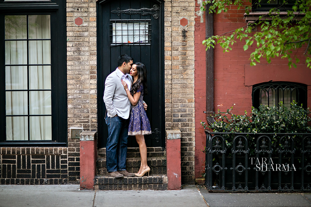 NYC_WestVillage_Engagement_032