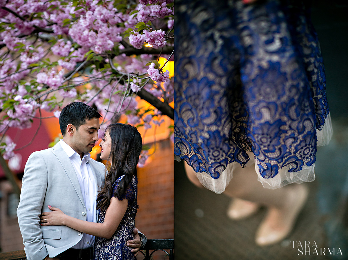 NYC_WestVillage_Engagement_033