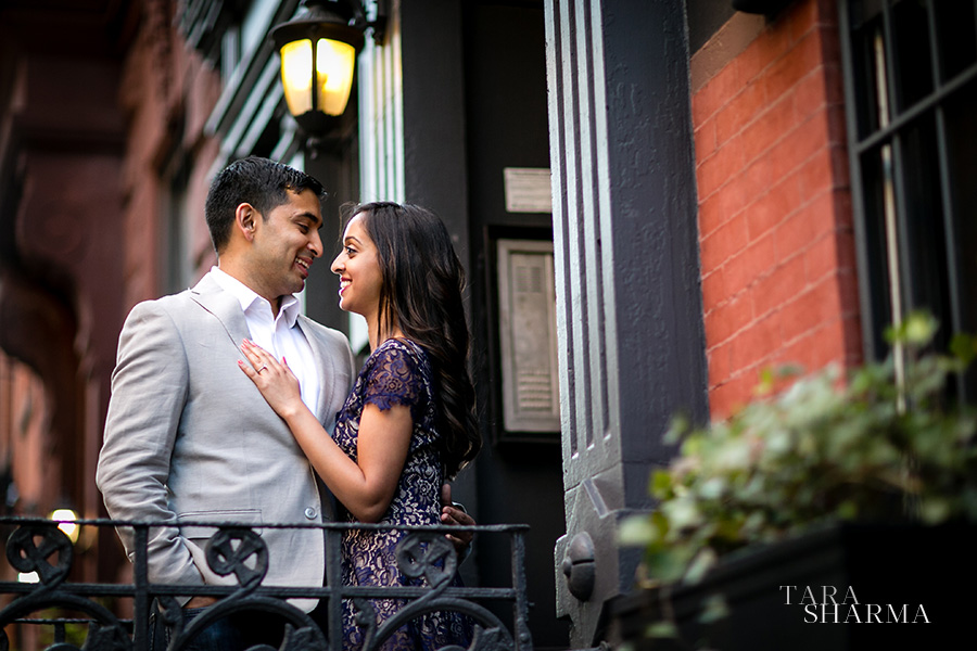 NYC_WestVillage_Engagement_034