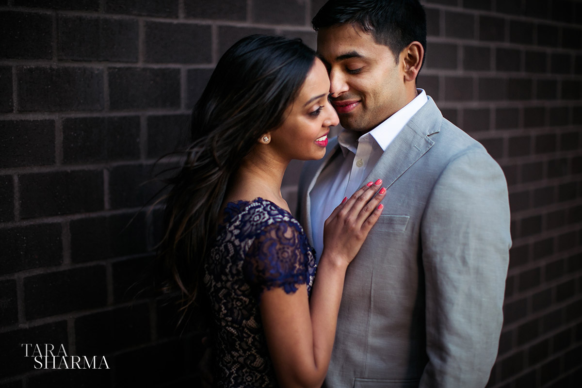 NYC_WestVillage_Engagement_038