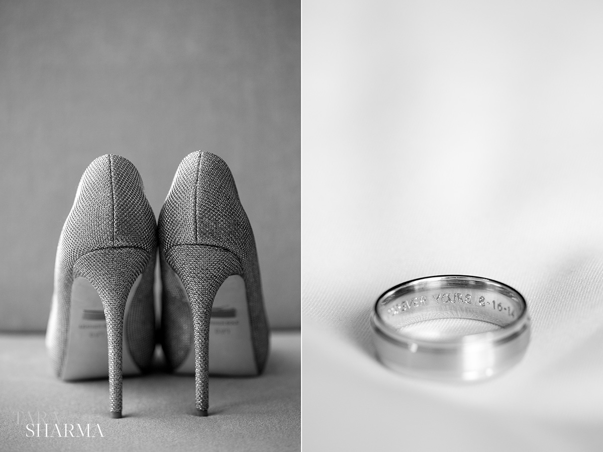 ChicagoWedding-1007