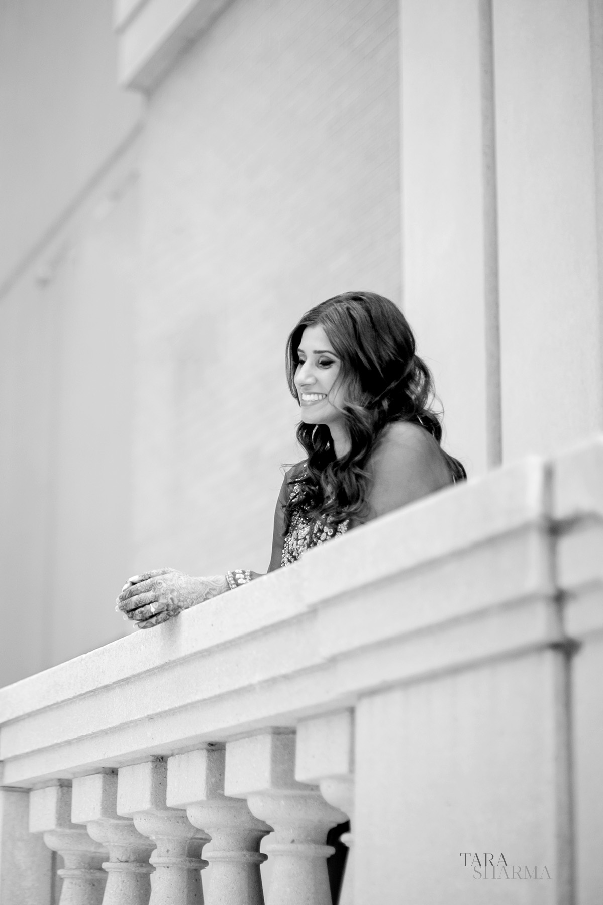 DowntownChicagoWeddingPhotos1007