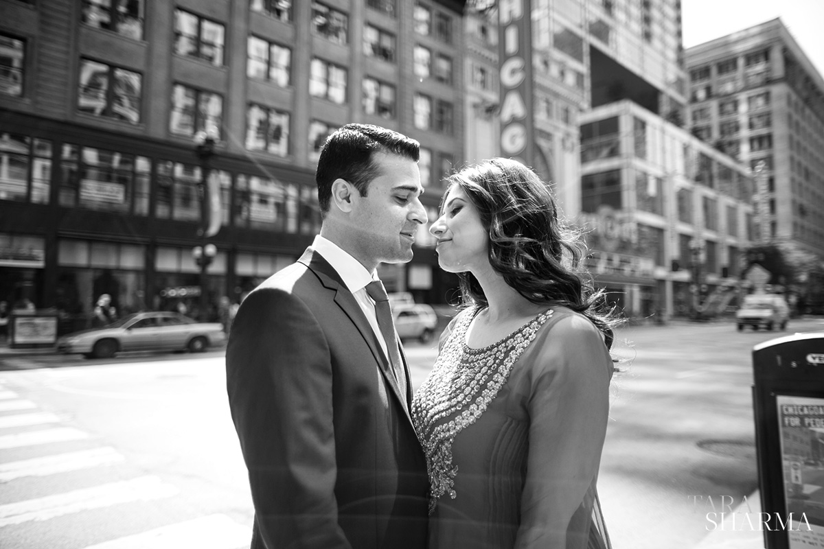 DowntownChicagoWeddingPhotos1008