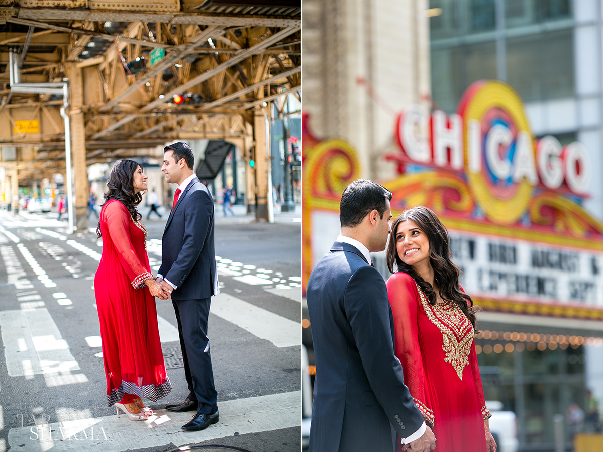 DowntownChicagoWeddingPhotos1010