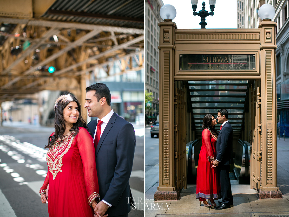 DowntownChicagoWeddingPhotos1013