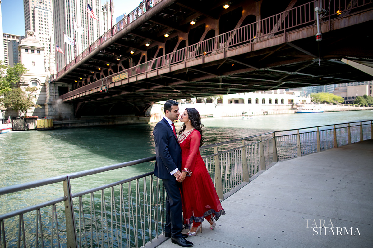 DowntownChicagoWeddingPhotos1016