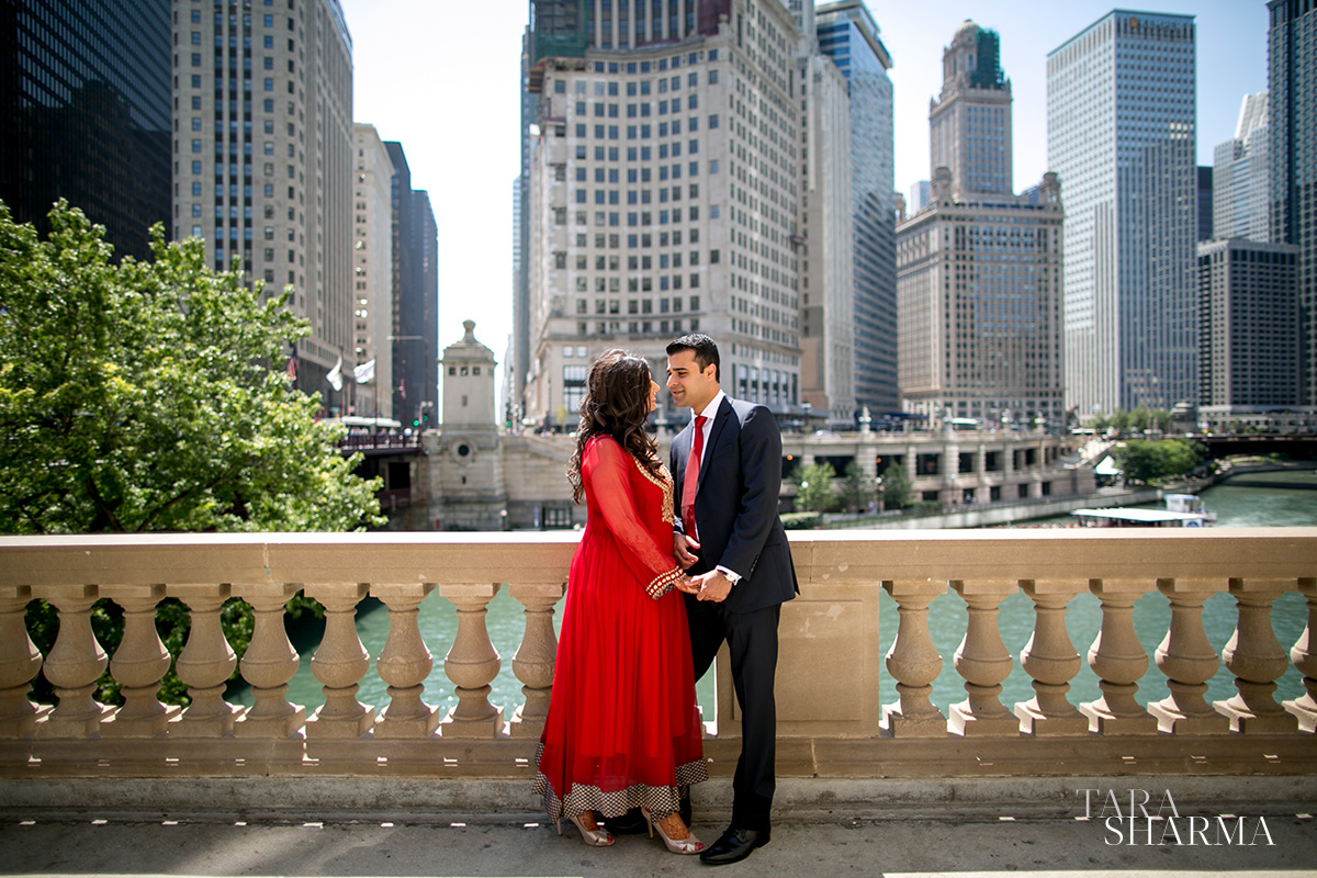 DowntownChicagoWeddingPhotos1028