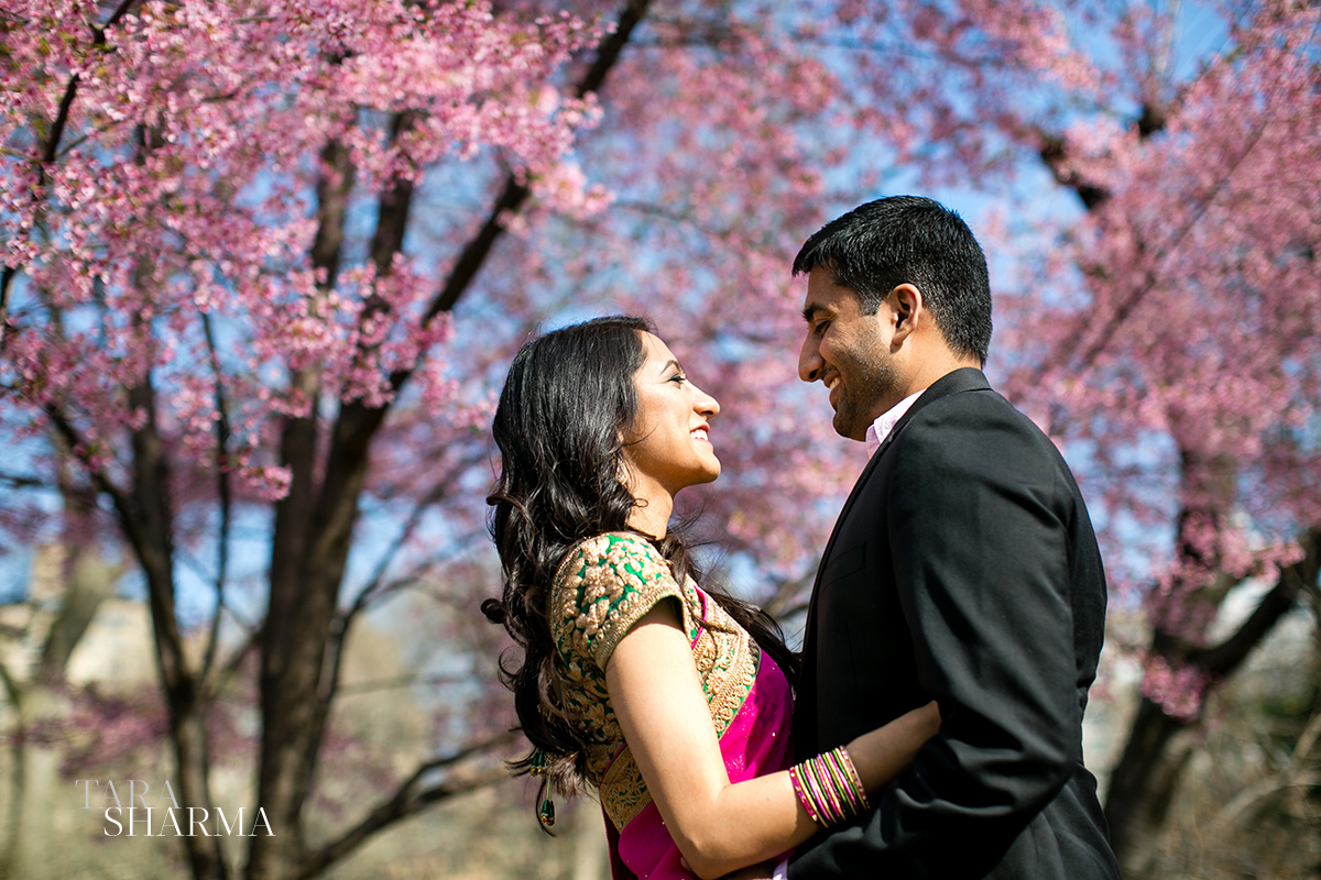 NYCEngagement_CentralPark_001