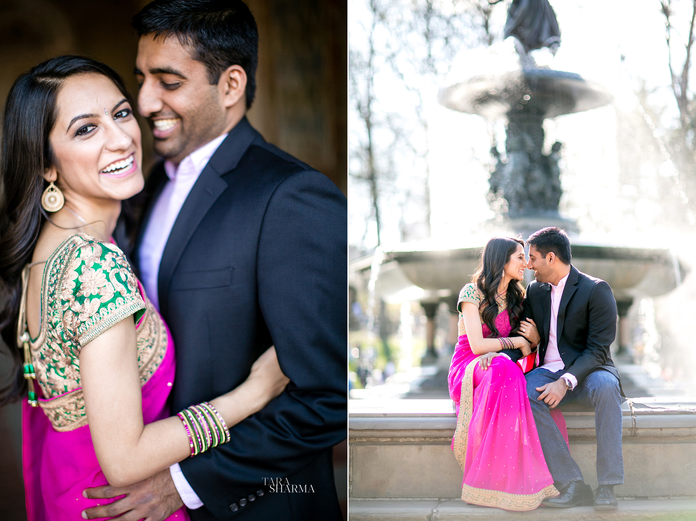 NYCEngagement_CentralPark_004