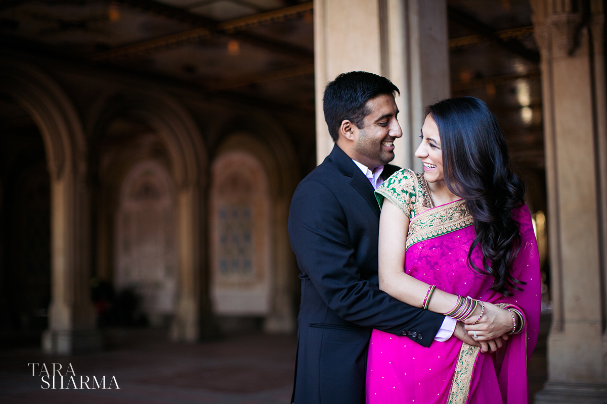 NYCEngagement_CentralPark_005