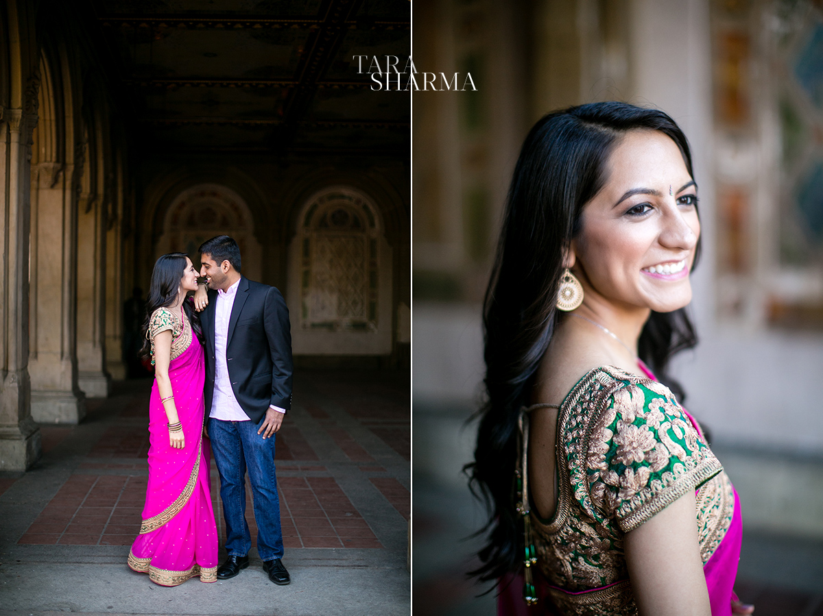 NYCEngagement_CentralPark_006