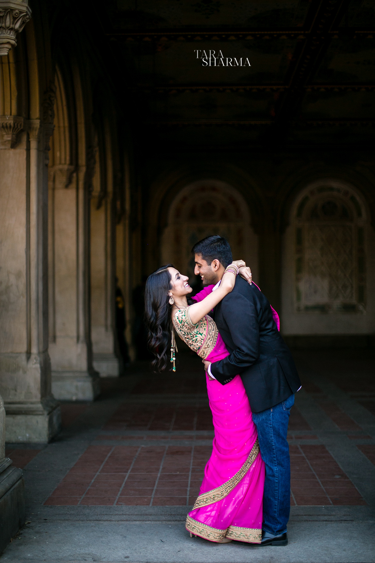 NYCEngagement_CentralPark_007