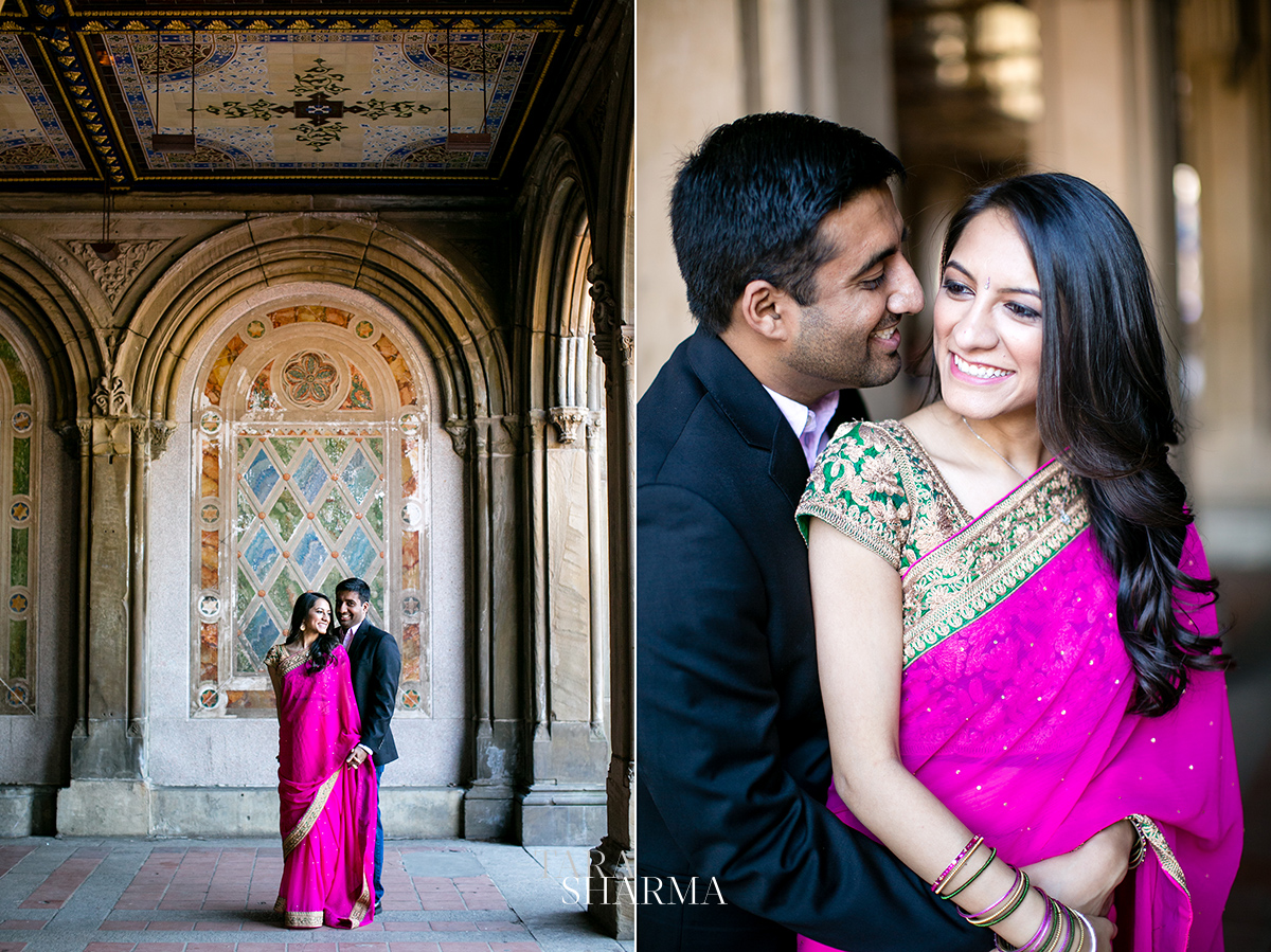 NYCEngagement_CentralPark_014