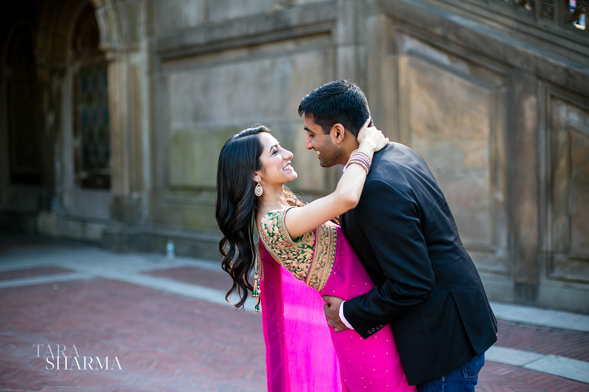 NYCEngagement_CentralPark_015