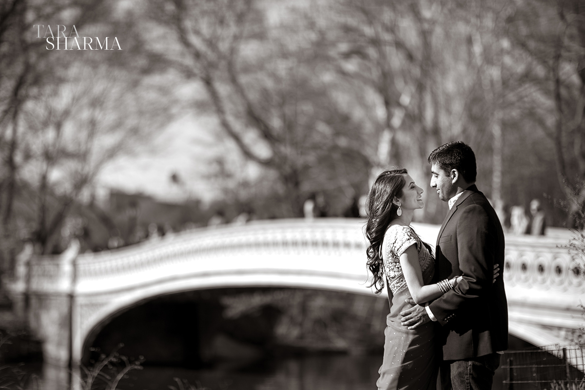 NYCEngagement_CentralPark_017