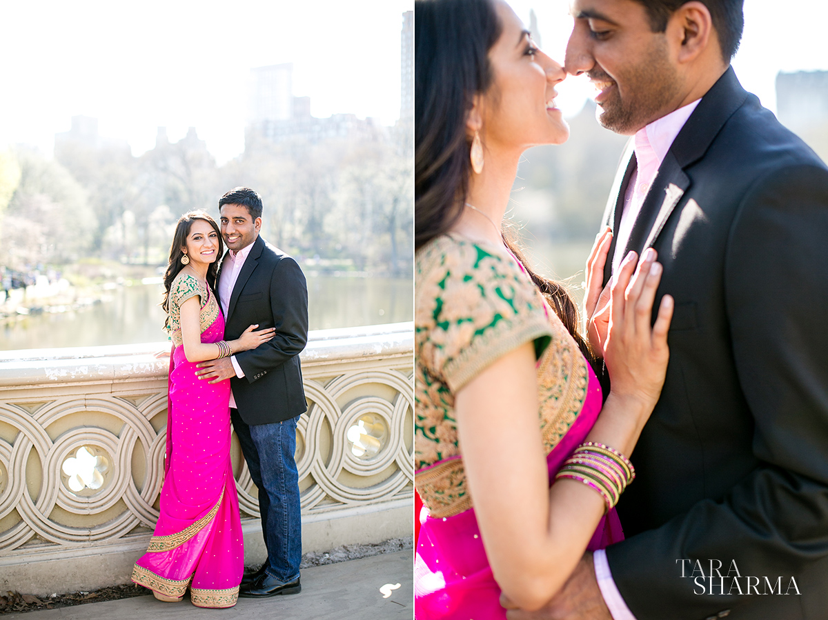 NYCEngagement_CentralPark_018