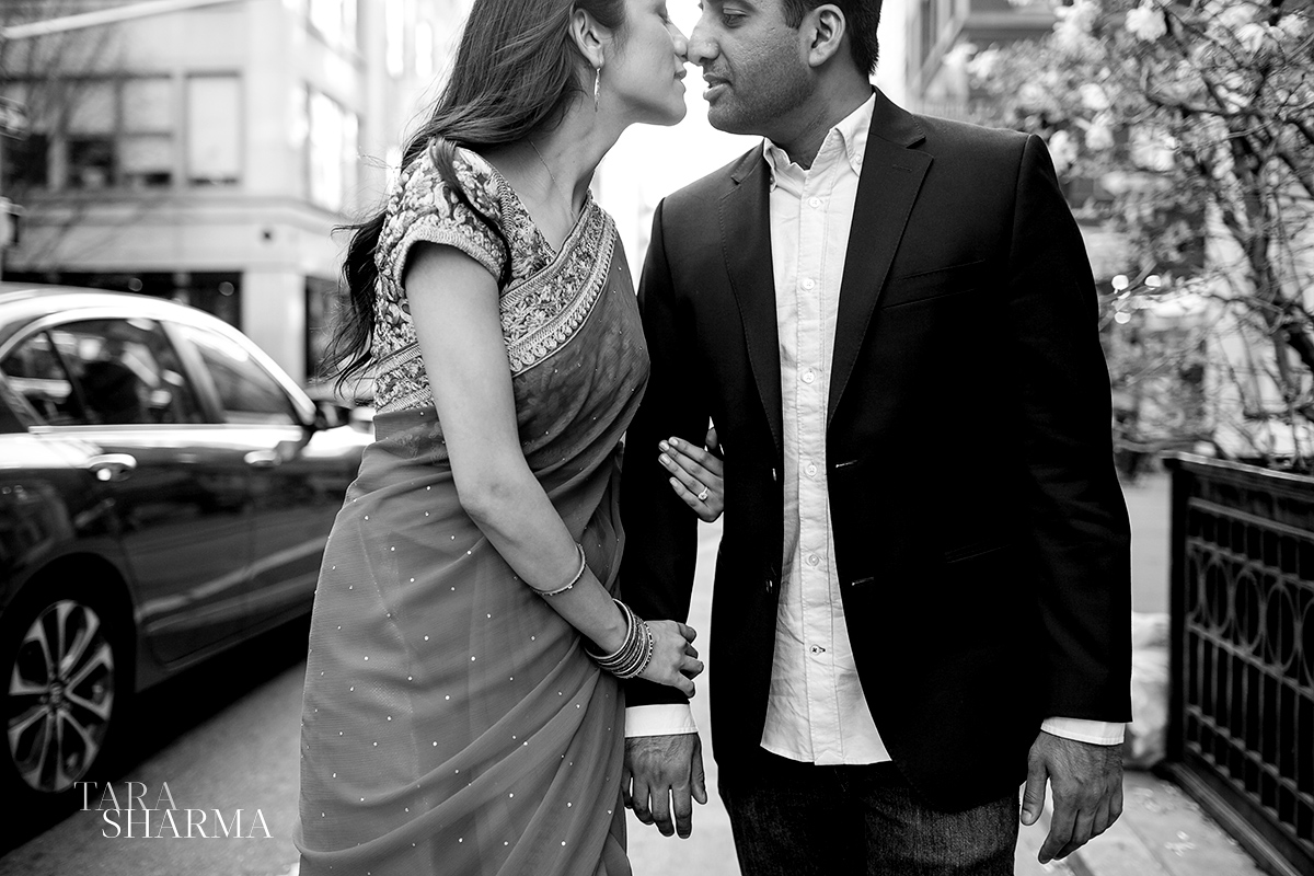 NYCEngagement_CentralPark_021