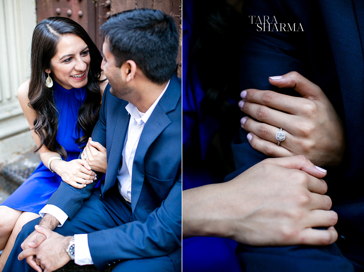 NYCEngagement_CentralPark_024