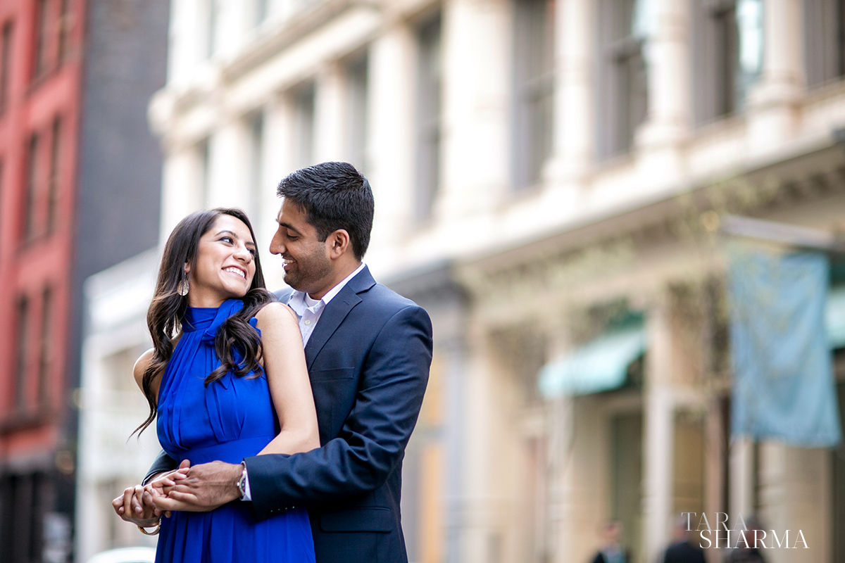 NYCEngagement_CentralPark_025