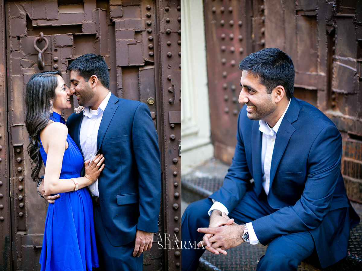 NYCEngagement_CentralPark_026