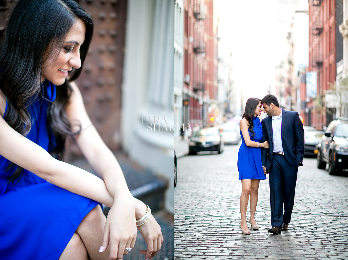 NYCEngagement_CentralPark_027