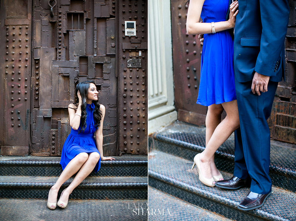 NYCEngagement_CentralPark_028