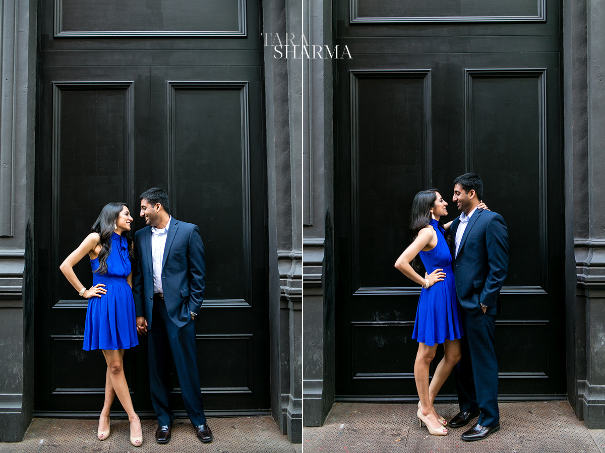 NYCEngagement_CentralPark_029