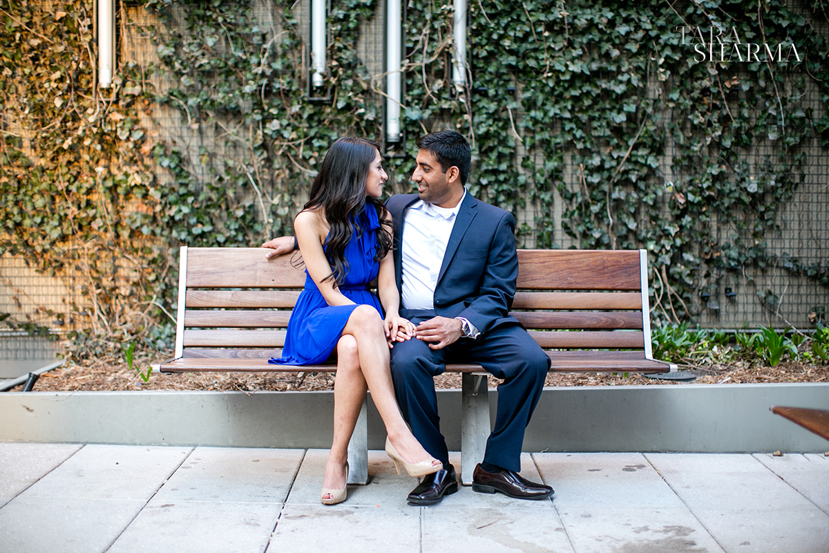 NYCEngagement_CentralPark_031