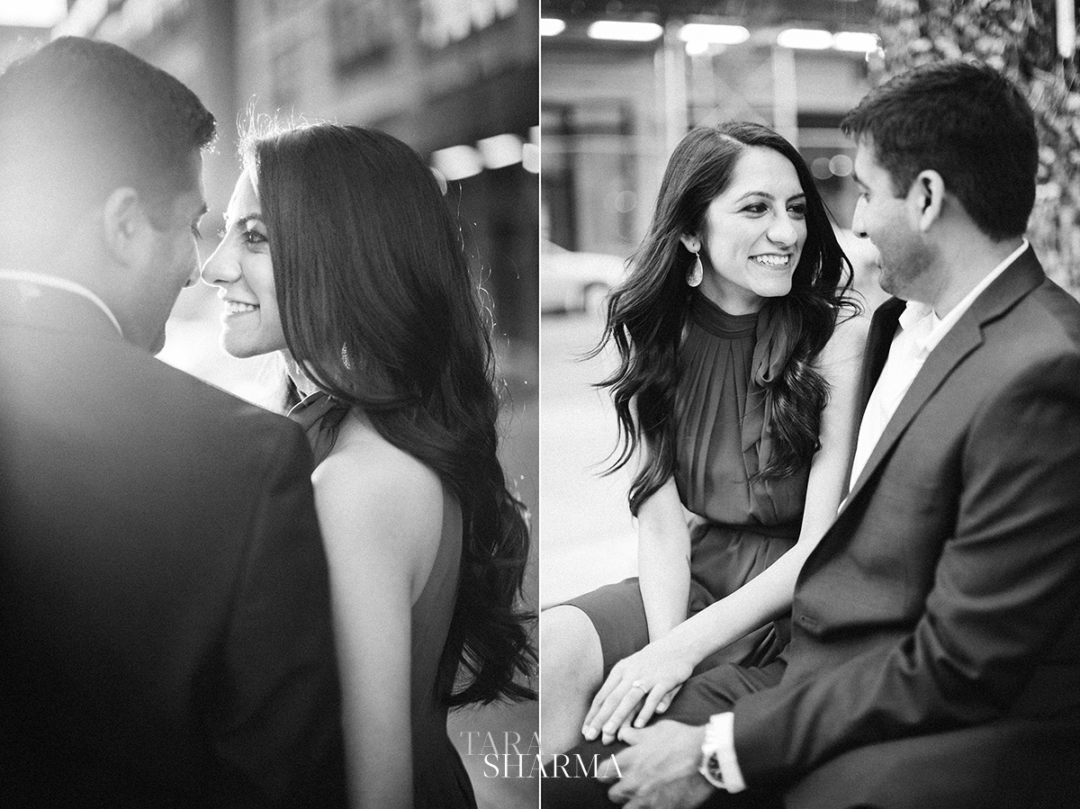 NYCEngagement_CentralPark_033