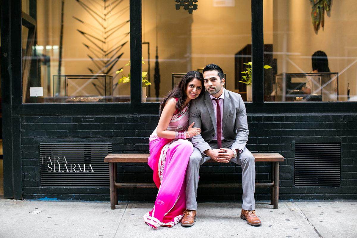 NYC_Soho_Dumbo_EngagementPhotos_001