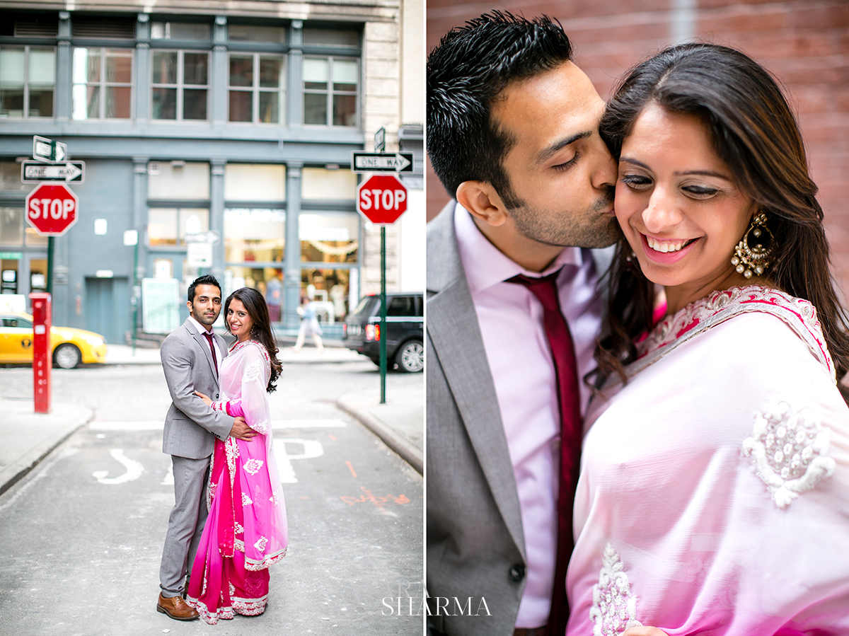 NYC_Soho_Dumbo_EngagementPhotos_002