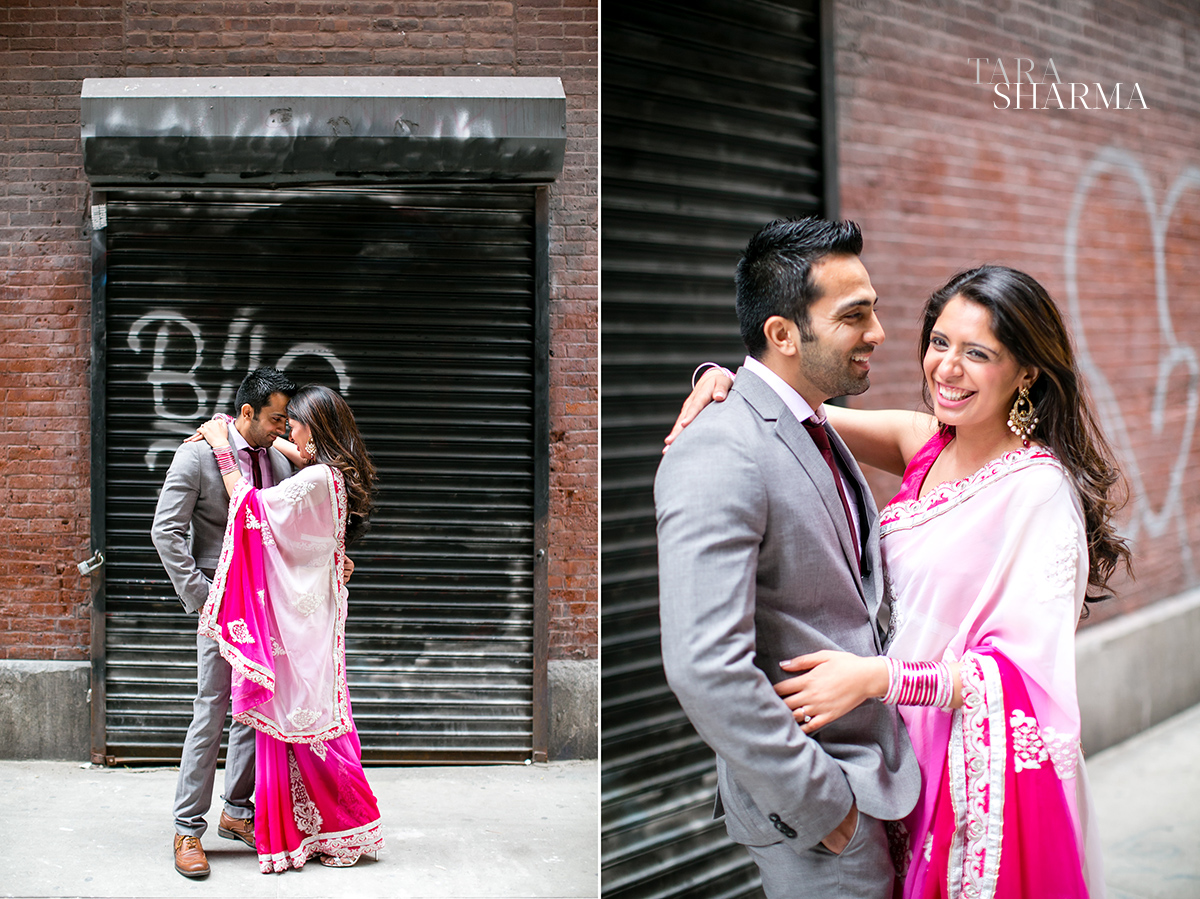 NYC_Soho_Dumbo_EngagementPhotos_003