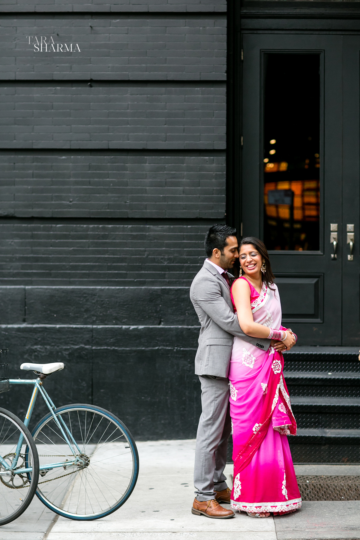 NYC_Soho_Dumbo_EngagementPhotos_007