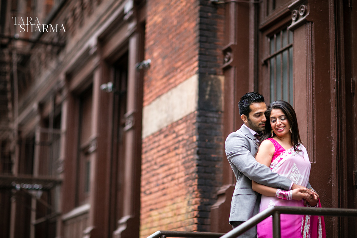 NYC_Soho_Dumbo_EngagementPhotos_008