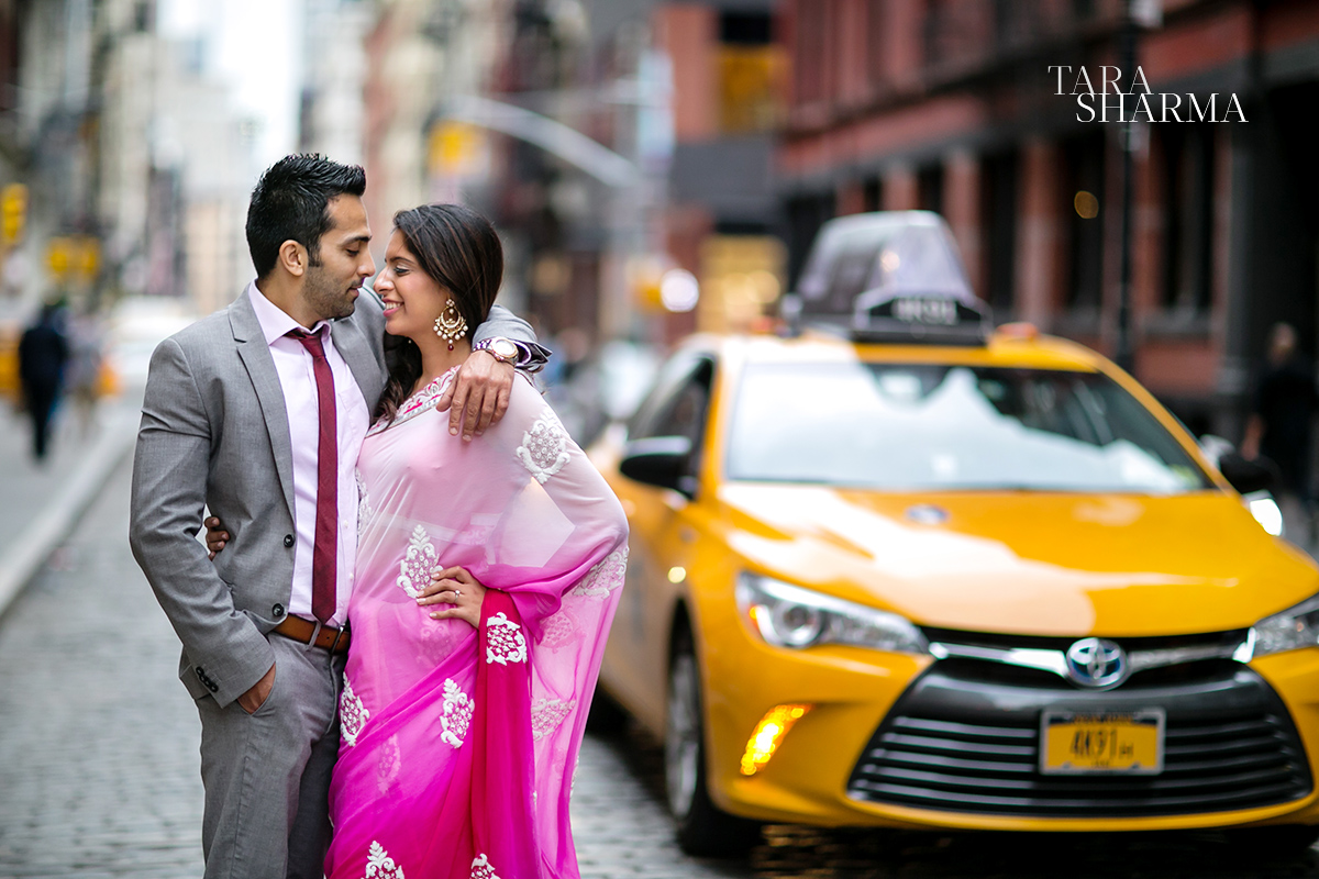 NYC_Soho_Dumbo_EngagementPhotos_010