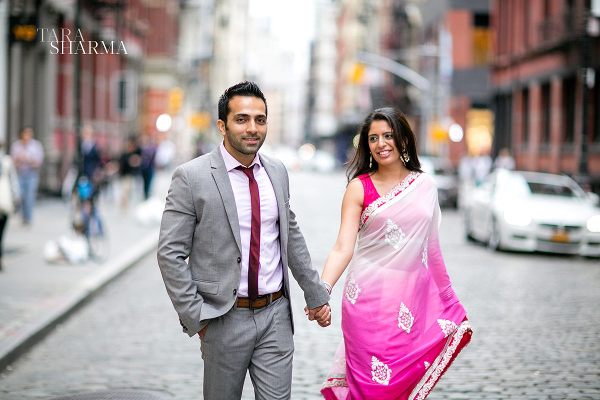 NYC_Soho_Dumbo_EngagementPhotos_011