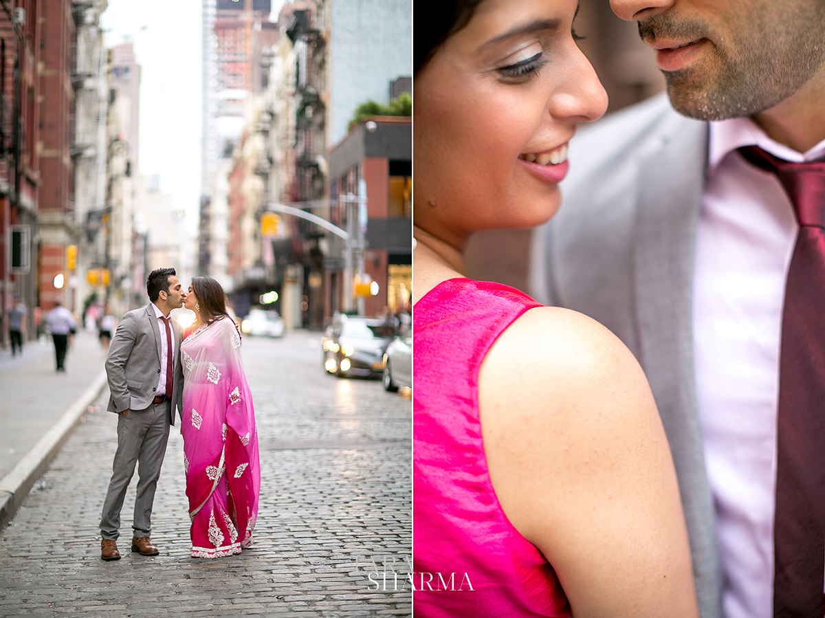 NYC_Soho_Dumbo_EngagementPhotos_012