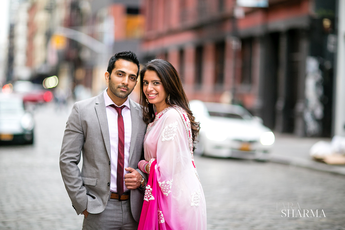 NYC_Soho_Dumbo_EngagementPhotos_013