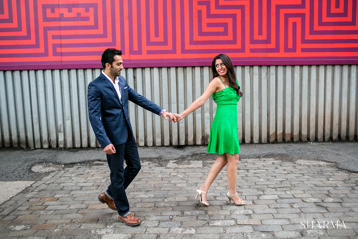 NYC_Soho_Dumbo_EngagementPhotos_014