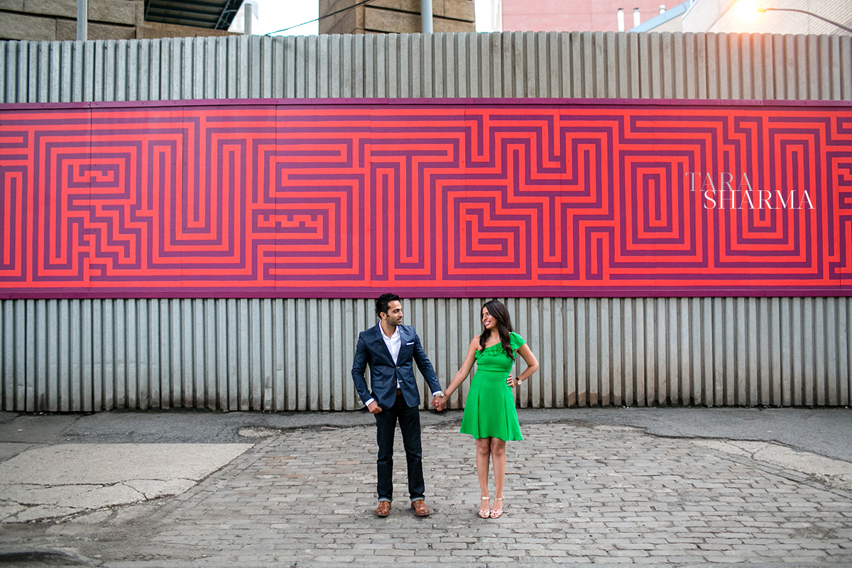 NYC_Soho_Dumbo_EngagementPhotos_015