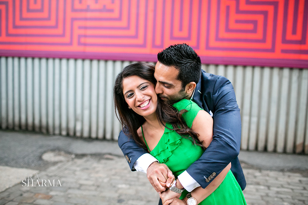 NYC_Soho_Dumbo_EngagementPhotos_016