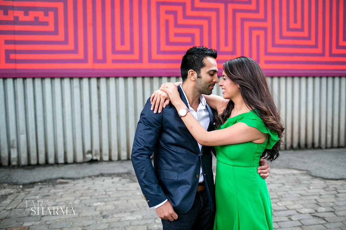NYC_Soho_Dumbo_EngagementPhotos_017